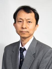 中田宏樹八段