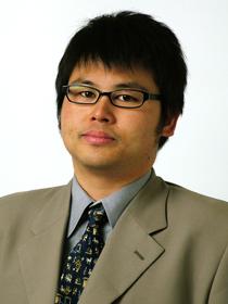 阪口 悟六段