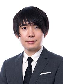 佐藤天彦九段