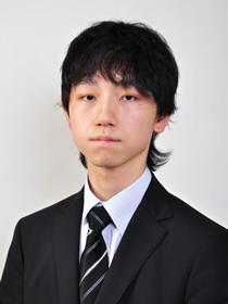 澤田真吾六段