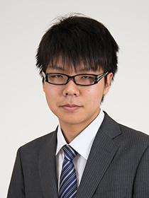 増田康宏六段