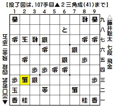 出口/藤井