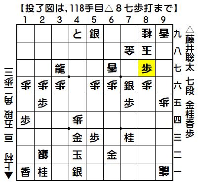 上村/藤井