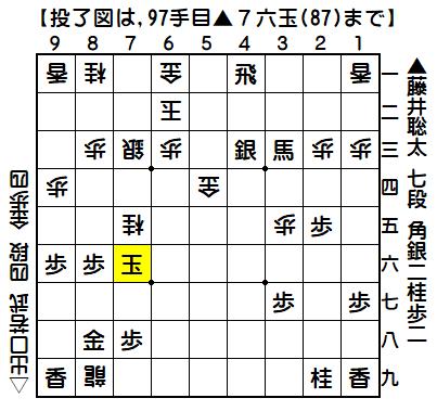 藤井/出口