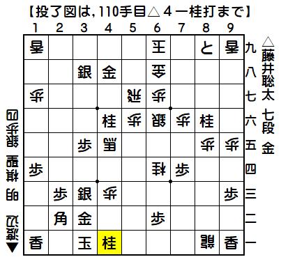 渡辺/藤井