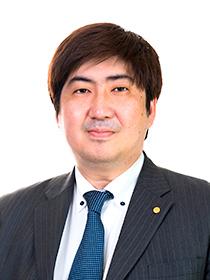 鈴木大介九段