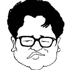 石田九段一門将棋チャネル