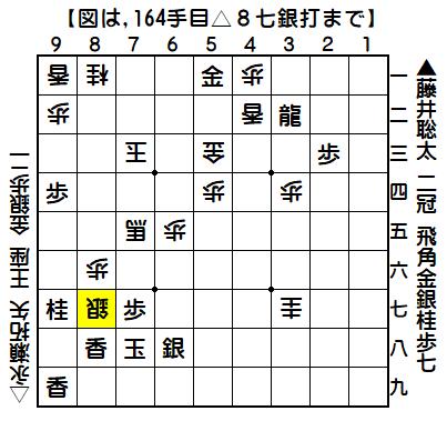 藤井/永瀬