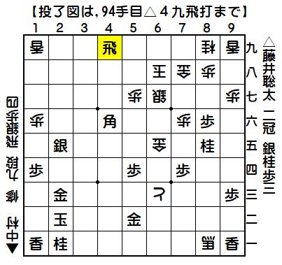 中村/藤井