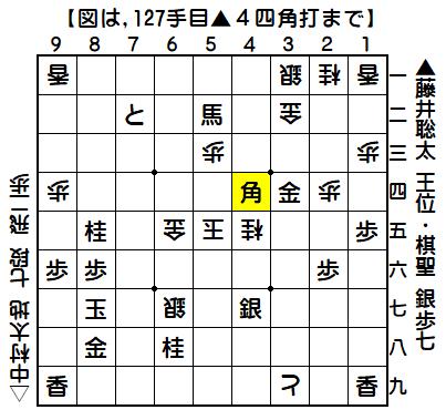 藤井/中村