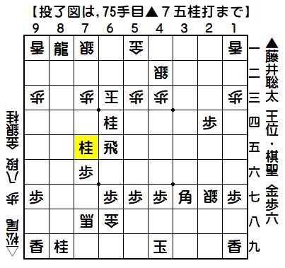 藤井/松尾
