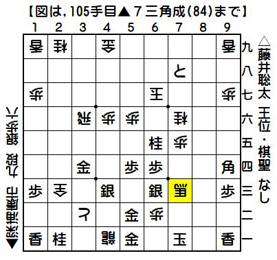 深浦/藤井
