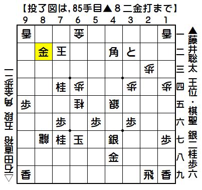 藤井/石田