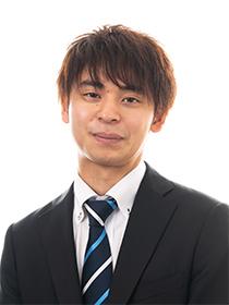 斎藤明日斗四段