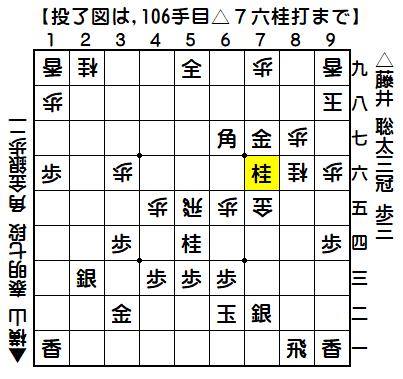 横山/藤井