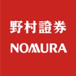 野村證券/NOMURA 公式チャンネル - YouTube